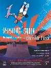 Rising Son: The Legend of Christian Hosoi