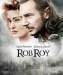 Rob roy, la pasión de un rebelde