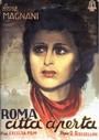 Roma, ciudad abierta