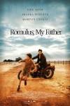 Romulus, mi padre