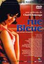 Rue Bleue: Una madre diferente...