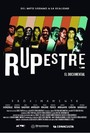 rupestre: el documental votada con un 1.5