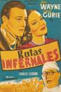 Rutas Infernales