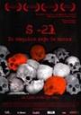 S,21 la m�quina roja de matar