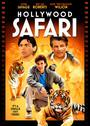 Safari en hollywood