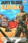 sahara: la última misión