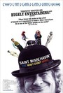 Saint Misbehavin: The Wavy Gravy Movie