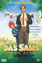 Sams, Das