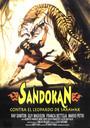 sandokan contra el leopardo de sarawak