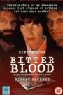 Sangre amarga (Bitter Blood)