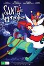 Santas Apprentice