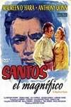 Santos, el magnífico