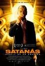 Satanás, perfíl de un asesino