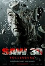 Saw 3D: The Traps Come Alive