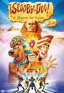 Scooby-doo: en el misterio del faraón