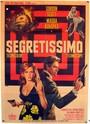 Secretísimo