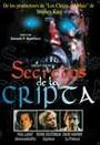 secretos de la cripta