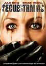 Secuestradas (tv)