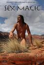 Sex magic, manifesting maya