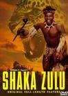 Shaka Zul�