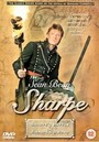 Sharpe y el �guila del imperio