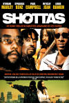 Shottas, hermanos en el crimen