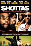Shottas, hermanos en el crimen