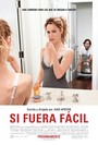 Si fuera f�cil (this is 40)