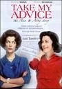 Sigue mi consejo: La historia de Ann y Abby