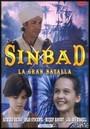 Simbad: La batalla de los caballeros de la oscuridad