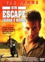 Sin escape (ganar o morir)