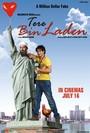 Sin ti, Bin Laden