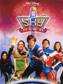 Sky high: una escuela de altos vuelos