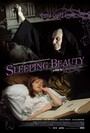 Sleeping Beauty (TV)