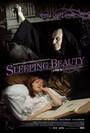 Sleeping Beauty (TV)