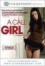 Slovenka ( A call Girl)