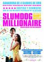 Slumdog millionaire: �qui�n quiere ser millonario?