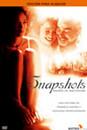 Snapshots. amores en �msterdam