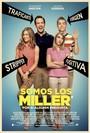 Somos los Millers