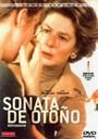 Sonata de oto�o