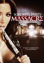 Sorority Party Massacre