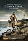 South Solitar