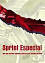 Sprint especial