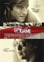 Spy game - juego de espias