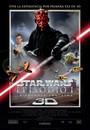 Star wars: episodio 1 - la amenaza fantasma 3d
