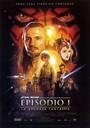 Star wars: episodio 1. La amenaza fantasma