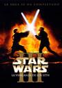 Star wars: episodio 3. La venganza de los sith