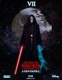 Star Wars: Episodio 7, El Despertar de la Fuerza