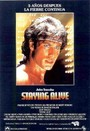 Staying alive: la fiebre contin�a