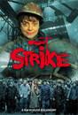 strajk: die heldin von danzig